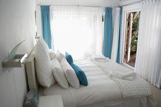 Consejos para decorar una habitación pequeña