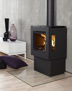 rsf onyx fireplace get home inteiror house design inspiration u2022 rh rumahbettor com