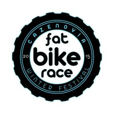 Syracuse Bicycle | Cazenovia Fat Bike Race