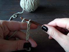 omⒶ KOPPA: VIRKKⒶUSOHJE - isoäidinneliö Drop Earrings, Tricot, Drop Earring