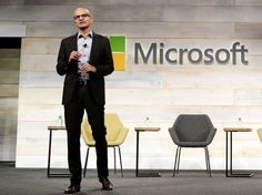 Windows 10: como a Microsoft pretende ganhar dinheiro com serviços gratuitos?