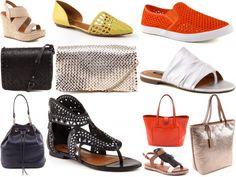 tendencia verão 2015 sapatos - Pesquisa Google