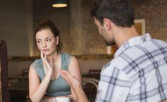 Não sabe por que as mulheres acabam relacionamentos? Confira os 5 maiores motivos que fazem com que elas tomem essa decisão.