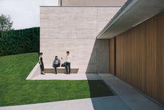 Gallery of Casa Öcher / MLMR Arquitectos - 7