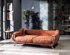 EYLÜL Furniture Decor, Furniture Design, Wood Sofa, Office Interiors, Sofa Design, Home Decor Bedroom, Couch, Living Room, Armchairs