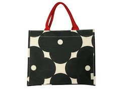 ada5a355a3 16 Best Orla bags images