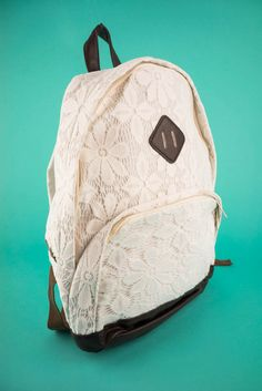 969a05becff4 Look stylish with this cute and affordable backpack! Cute Bags