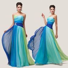 Prom dresses, Prom dresses direct from Grace Karin Evening Dress Co. Limited (Suzhou) in China (Mainland) Evening Dresses, Prom Dresses, Formal Dresses, Beautiful Dresses, Suzhou, Gowns, Disney Princess, China, Fashion