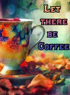 The perfect cup of Autumn tea. Autumn Tea, Autumn Leaves, Autumn Cozy, Soft Autumn, Hello Autumn, Autumn Fall, Coffee Cups, Tea Cups, Coffee Coffee
