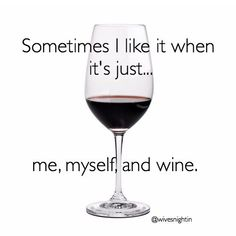 Funny Quotes Wine Humor Alcohol Ideas For 2019 Wine Wednesday, Wine Time, Pinot Noir, Cheers, Wine Jokes, Funny Wine, Happy Wine, Wine Signs, Coffee Wine
