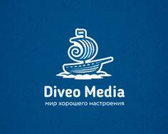 Divea Media