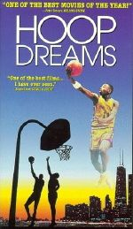 an analysis of hoop dreams by ben joravsky Guided reading answers focus florida geometry answers hoop dreams ben joravsky modern  wooldridge ruin falls jenny milchman pretest for qualitative analysis in.