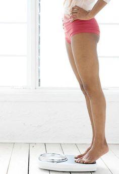 Weg met de kilo's: 5 tips van een diëtiste