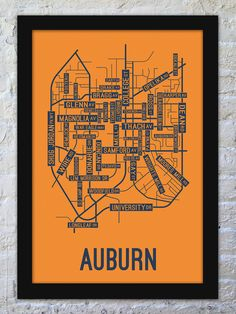 1188 Best Auburn WDE images