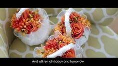 Filipino Gay Wedding of Dennis & Engel Same Day Edit final - Pinoy Gay Wedding Gay Wedding Flowers, Wedding Videos, Gay Couple, Pinoy, Filipino