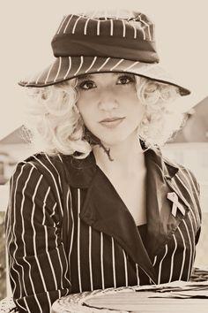 Smooth Criminal Halloween Costumes, Smooth, Hats, Fashion, Hat, Fashion Styles, Fasion, Fashion Illustrations, Moda