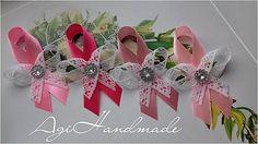 AgiHandmade / svadobné pierko Piercing, Christmas Ornaments, Holiday Decor, Wedding, Collection, Home Decor, Valentines Day Weddings, Decoration Home, Room Decor
