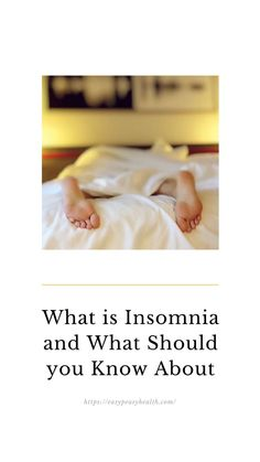 Healthy sleep is very important, but sometimes we cannot sleep, if is it regularly we call it Insomnia. Insomnia can be triggered by psychiatric and clinical conditions, unhealthy rest routines, particular materials, and/or specific biological factors. Can Not Sleep, Insomnia Causes, Sleep Late, National Sleep Foundation, Neck And Back Pain, Trouble Sleeping, Healthy Sleep, Sleep Apnea, Asthma