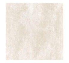 tile africa PN-149 Pavilion Light Cement Ceramic Floor/Wall 1st 500x500mm (1.7m2)