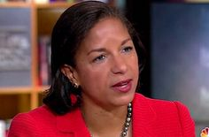 Susan Rice To David Gregory: Some Of The Initial Benghazi Info Turned Out 'In Some Respects Not To Be 100% Correct'2/23>>>>> lies you mean!