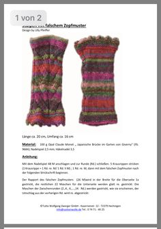 - Knitting patterns, knitting designs, knitting for beginners. Easy Knitting, Knitting For Beginners, Knitting Socks, Knitting Needles, Knitting Machine, Knitted Bags, Knitted Blankets, Selling Handmade Items, Hand Knit Scarf