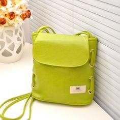 Лето женщины ведро сумки конфеты крестики   тело сумки для гриль винтажный сумка мессенджер одно плечо мешок купить на AliExpress