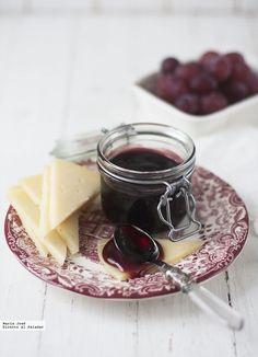 11 mermeladas, confituras y chutneys para acompañar el queso del Picoteo del finde | Directo Al Paladar | Bloglovin'