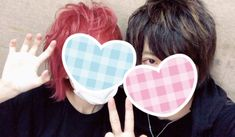埋め込み Ensemble Stars, Twitter, Face, Strawberry, Prince, Asian, Japanese, Japanese Language, The Face