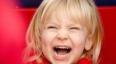 عکس های خنده دار از سوژه های رانندگی  فوج نیوز  مجموعه عکس های خنده دار از سوژه های رانندگی  عکس های خنده دار  عکس های رانندگی  عکس های دیدنی  سوژه های خنده دار  سوژه های دیدنی  سوژه های زیبا و خنده دار  عکس های خفن  عکس های طنز  تصاویر خنده دار  تصویر خنده دار ... فوج  https://fovj.ir