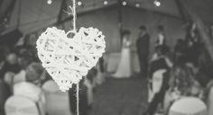Charlene & Mark • Hilden Brewery, Lisburn • Wedding Photography Belfast #weddings #wedding #photography #photographer #bride  #northern #ireland #hilden #brewery #lisburn #belfast #ireland #relaxed #natural #creative #goya