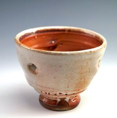 Patrick Sargent Pottery - Google Search