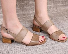 290 Best Sandals images | Heels, Me too shoes, Shoes