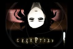 Ergo Proxyの壁紙   壁紙キングダム PC・デスクトップ版
