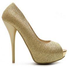Zlatna groznica / Golden fever