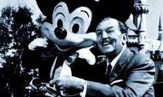 Happy BDay, Walt Disney
