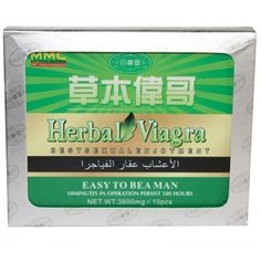 HERBAL VIAGRA CAPSULES FOR MEN IN PAKISTAN - 10 TABLETS FREE HOME DELIVERY ANY WHERE IN PAKISTAN CALL/WHATSAPP : 03353147334 DELIVERY TIME 01 TO 02 DAYS FOR BOOKING NOW VISIT : www.herbalmedicos.com