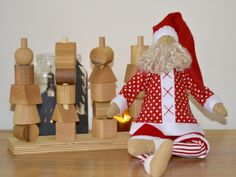 Elf On The Shelf, Xmas, Spirit, Crafty, Dolls, Holiday Decor, Home Decor, Baby Dolls, Decoration Home