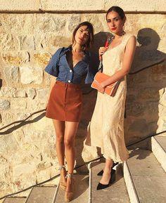 Parisian Summer, Parisian Chic Style, Chic Summer Style, Street Style Summer, French Summer, Jeanne Damas, Parisienne Chic, Style Chic Parisien, French Outfit