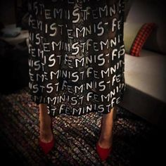 "30.9k Likes, 209 Comments - Olivia Wilde (@oliviawilde) on Instagram: ""Wore my new favorite skirt on #wwhl tonight. @karlawelchstylist @aliceandolivia"""