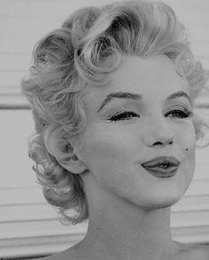 Marilyn Monroe in Bus Stop (1956)