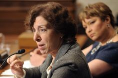HOUSE SCIENCE COMMITTEE WANTS TO INVESTIGATE A GOVERNMENT SCIENTIST FOR DOING SCIENCE    Republicans on the House Science Committee are accusing Linda Birnbaum, director of the National Institute of Environmental Health Sciences, of lobbying.