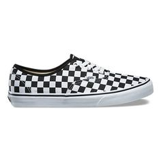 Checkerboard Authentic  42678d808