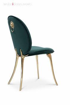 sessel luxusstuhle moderne stuhle luxus mobel modernes design speisezimmereinrichtung stuhle