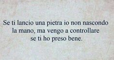 Italian Quotes, Books To Read, Lol, Thoughts, Sayings, Memes, Instagram, Quotation, Funny