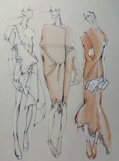 Chi Loh designs