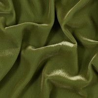 Avocado Luxury Lyons Velvet 312807 Get your hands on this runway favorite! Presenting a Luxury Lyons Velvet great for an array of fashion applications. Composed of a great blend of acetate and rayon, it is an easily draped plain woven fabric with a short Velvet Suit, Mood Fabrics, Shopping World, Stunning Dresses, Fabric Swatches, Fashion Fabric, Fabric Online, Woven Fabric