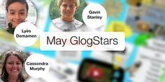 glogster_may_glogstars
