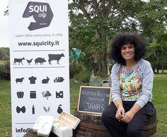 Intervista all' Azienda Agricola Janas