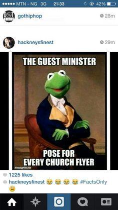 Kermit memes