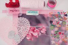 DIY-carte-valentin-kawaii-photobox tirages